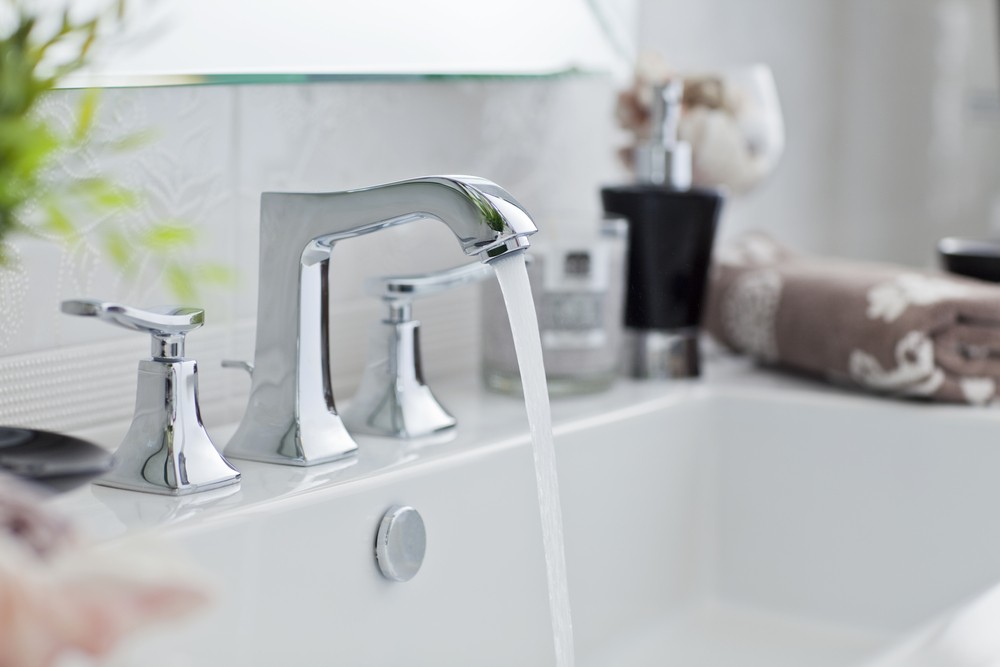Bathroom-Faucets-Buckley-WA
