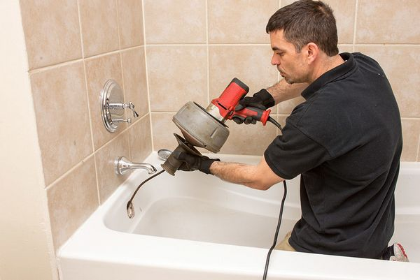 Best-Drain-Cleaner-Kennewick-WA