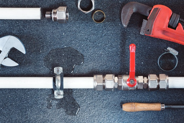Commercial-Plumber-Sammamish-WA