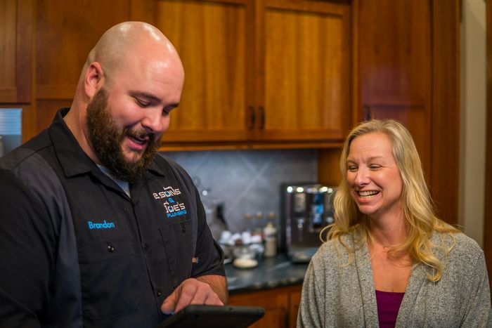 Commercial-Plumbers-Capitol-Hill-WA