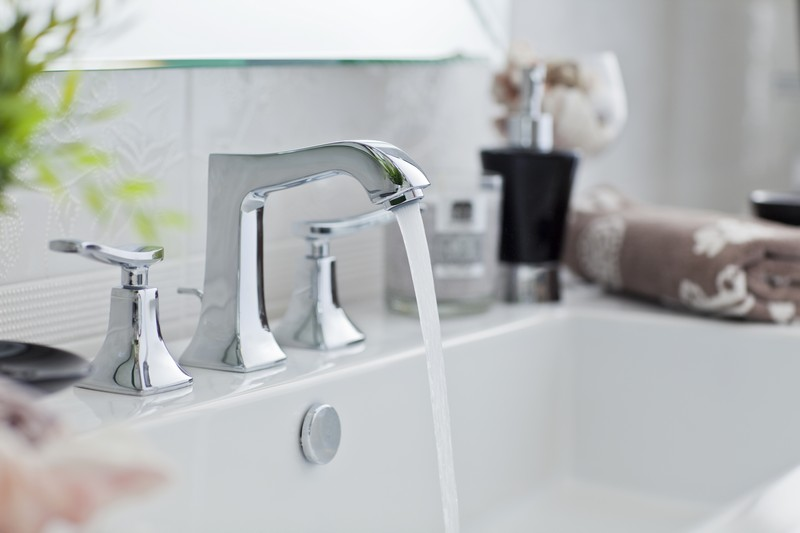 Faucet-Replacement-Bremerton-WA