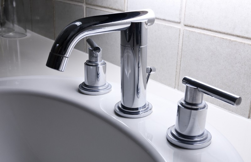 Faucet-Replacement-Tacoma-WA