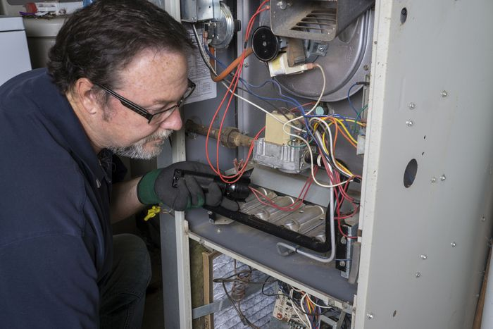 Furnace-Repair-Sammamish-WA