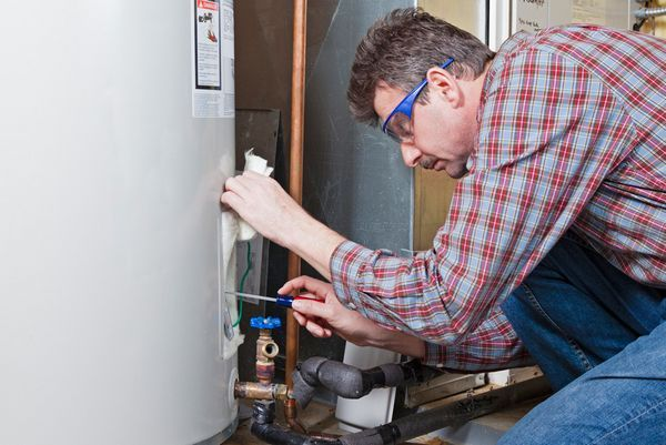 Hot-Water-Heater-Repair-Spanaway-WA