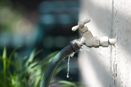 Outside-Faucet-Fife-WA