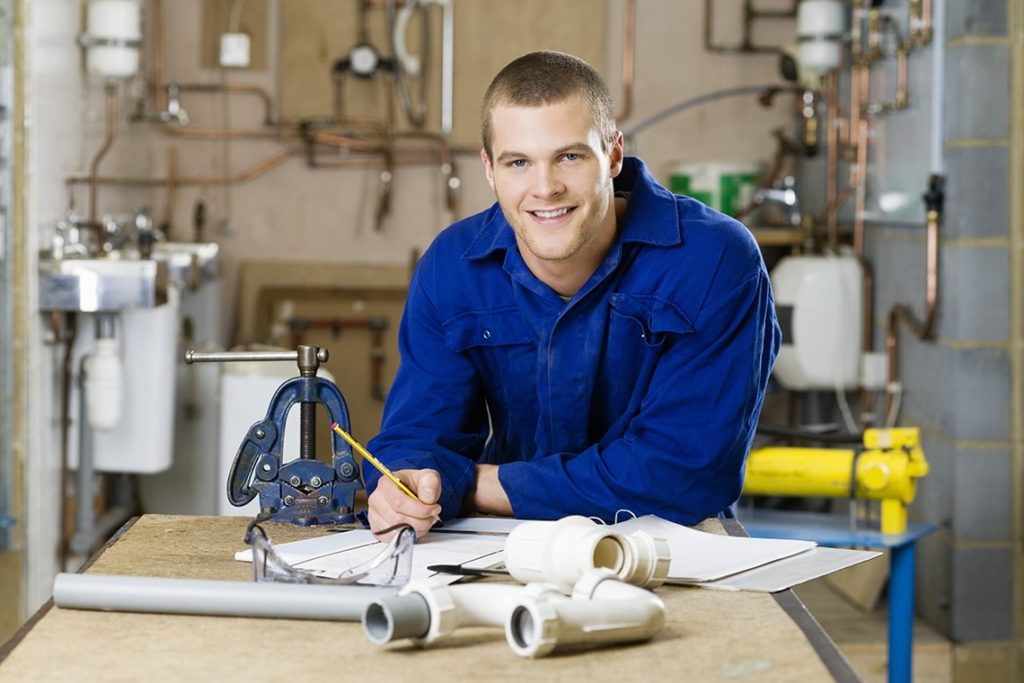 Plumbing-Repair-Mill-Creek-WA