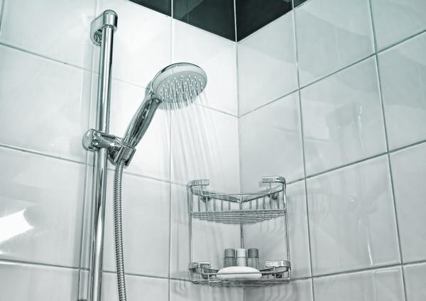 Shower-Faucet-Repair-SeaTac-WA
