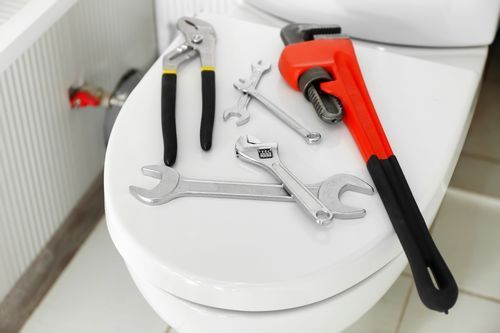 Toilet-Repair-Mountlake-Terrace-WA