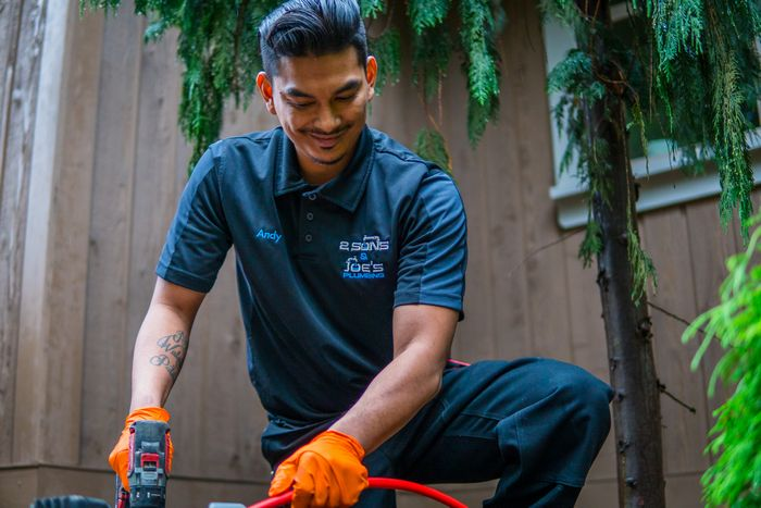 Replacing-Sewer-Lines-Issaquah-WA