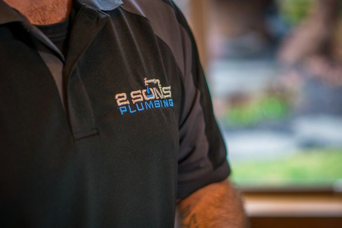 Sewer-Line-Installers-Bothell-WA