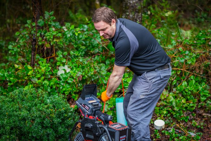 Trenchless-Technology-Woodinville-WA